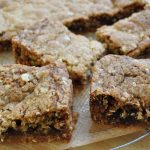 Apple & date oaty bars finished web
